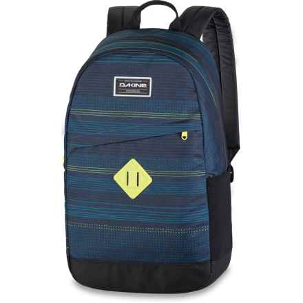 DaKine Switch 21L Backpack in Lineup - Closeouts
