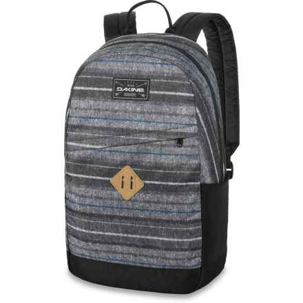 DaKine Switch 21L Backpack in Outpost - Closeouts