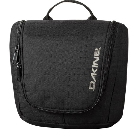 DaKine Travel Kit Toiletry Bag