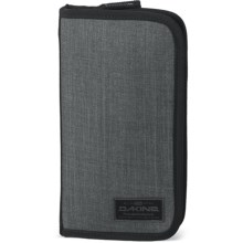 DaKine Travel Sleeve in Carbon - Closeouts