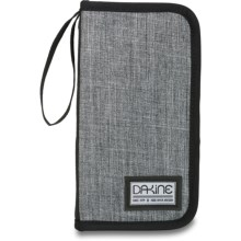 DaKine Travel Sleeve in Lunar - Closeouts