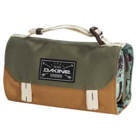 DaKine Travel Tool Kit in Yondr - Closeouts