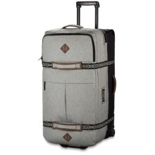 DaKine Traverse 100L Rolling Suitcase in Sellwood - Closeouts
