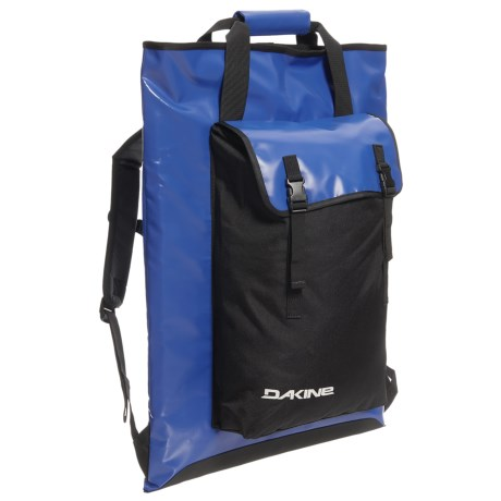 DaKine Ulua Backpack - Small in Blue