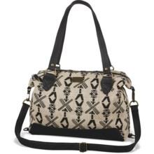 DaKine Wanda Shoulder Bag (For Women) in Bayo - Closeouts