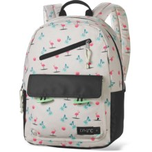 DaKine Willow 18L Backpack (For Women) in Kissimee - Closeouts