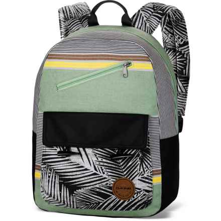DaKine Willow 18L Backpack (For Women) in Konastripe - Closeouts