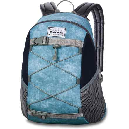 DaKine Wonder Backpack in Beach - Closeouts