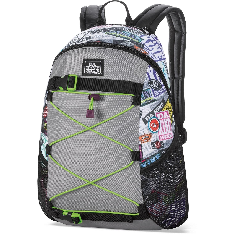 DaKine Wonder Backpack - Save 60%