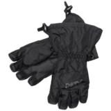 DaKine Yukon Jr. Gloves - Waterproof, Insulated (For Kids)
