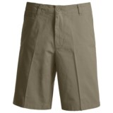 Dakota Grizzly Dexter Shorts (For Men)