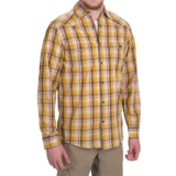 Dakota Grizzly Harper Shirt - Long Sleeve (For Men)