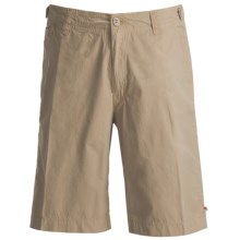 Dakota Grizzly Murdock Shorts (For Men) in Chino - Closeouts
