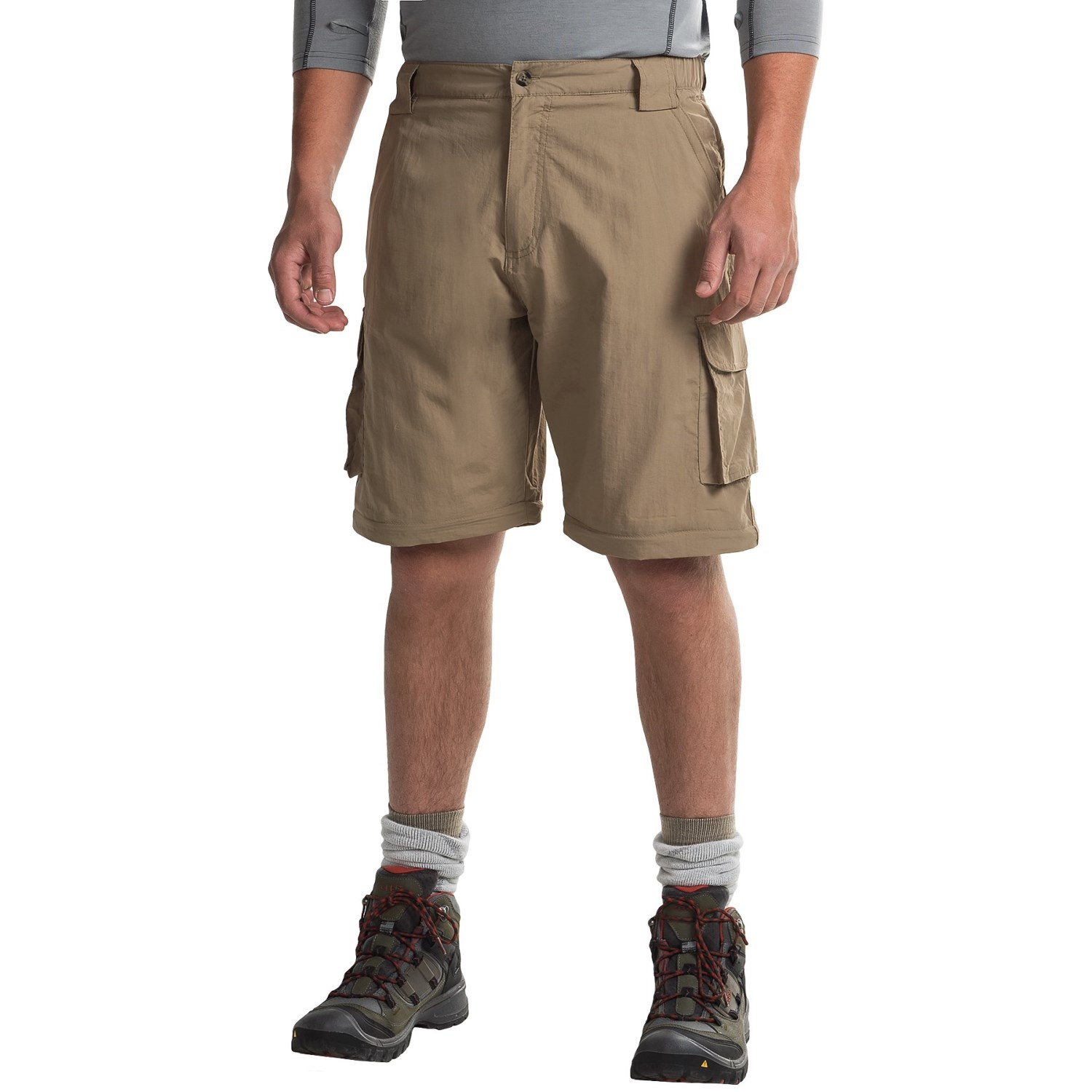TROUSERS - Shorts Dry Lake Wholesale Price Sale Online 2018 Cheap Online Outlet 100% Authentic Buy Cheap Exclusive Flshq3