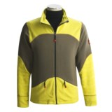 Dale of Norway Storen Jacket - Virgin Wool (For Men)