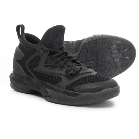 Image of Damian Lillard 2 Basketball Shoes (For Little and Big Kids)