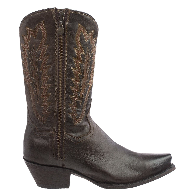 dan post trish cowboy boots for save 68