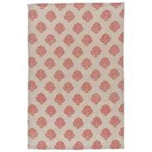 Danica Studio Linen Tea Towel in Erana - Closeouts
