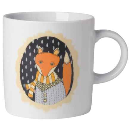 Danica Studio Mug in Cameo - Closeouts