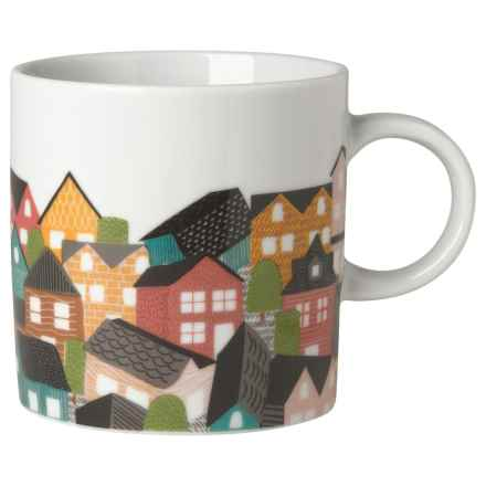 Danica Studio Mug in Village - Closeouts