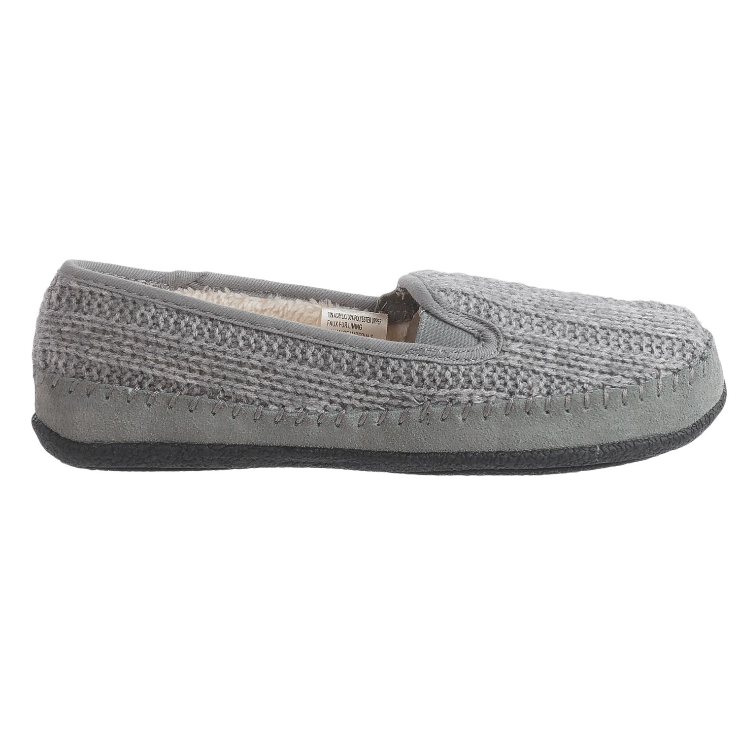 daniel green gildy slippers (for women) - save 70%