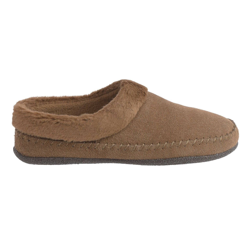 daniel green mirabel slippers (for women) - save 80%