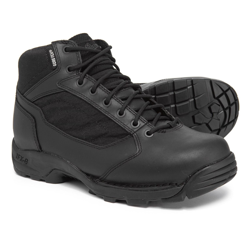 """336e05da57d Danner 4.5"""" Striker Torrent 45 Boots - Waterproof (For Men)"""