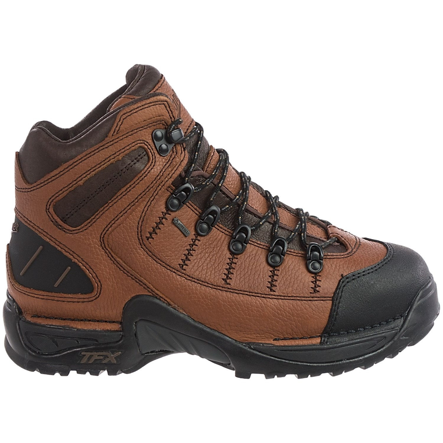 danner 453 tex 174 work boots for save 21