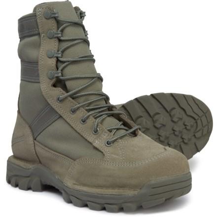 344daefef97 Men's Boots: Average savings of 41% at Sierra