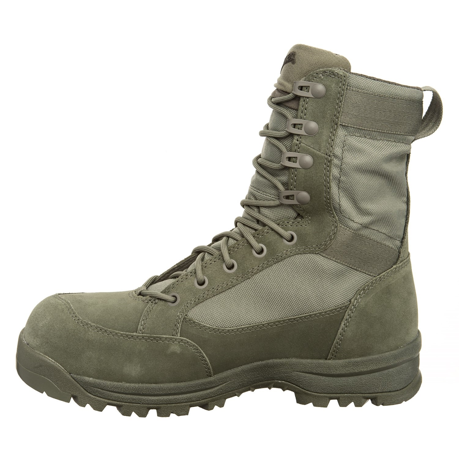 "1affa59dfc4 Danner 8"" Tanicus Military Work Boots - Composite Safety Toe, Waterproof  (For Men)"