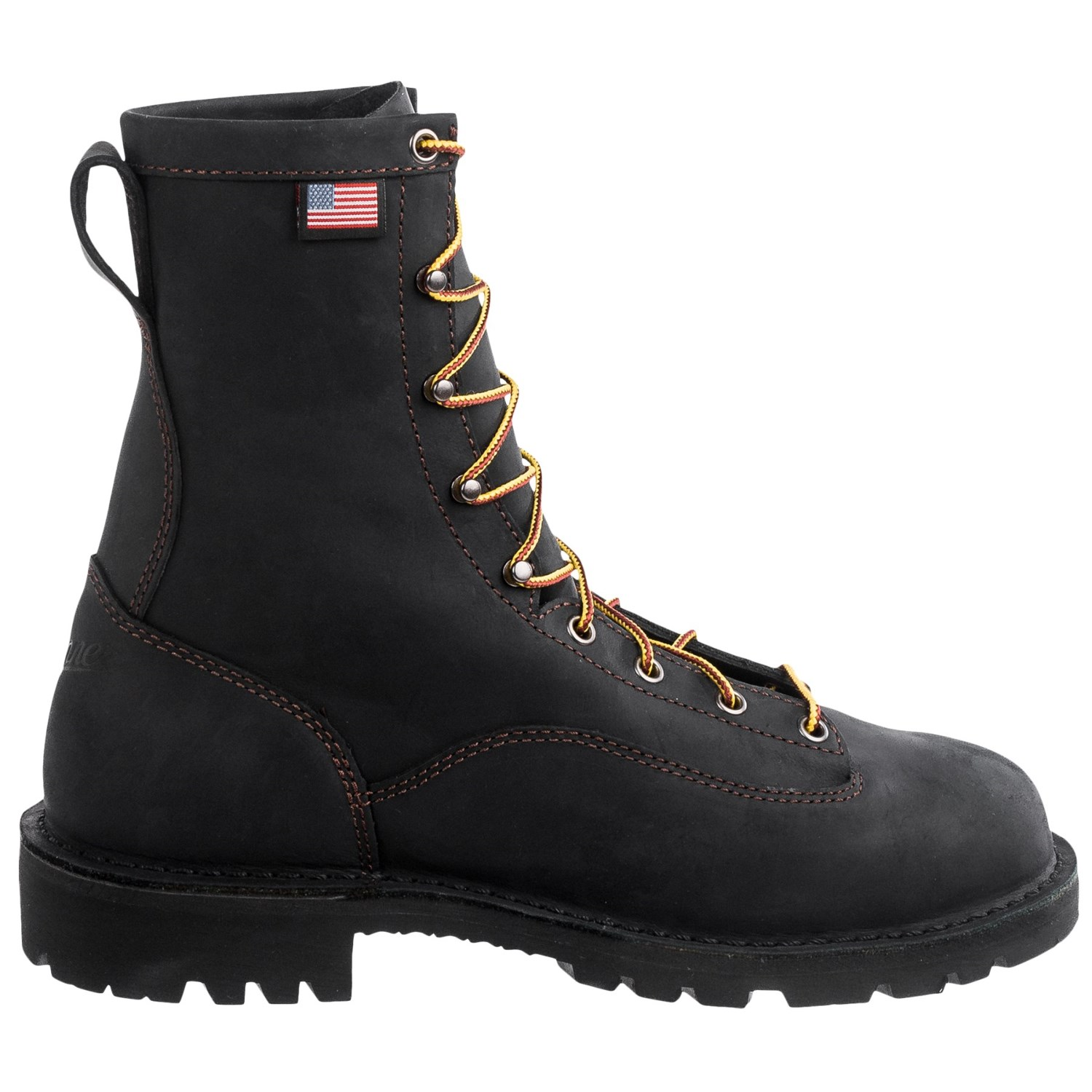 danner bull run work boots for save 54