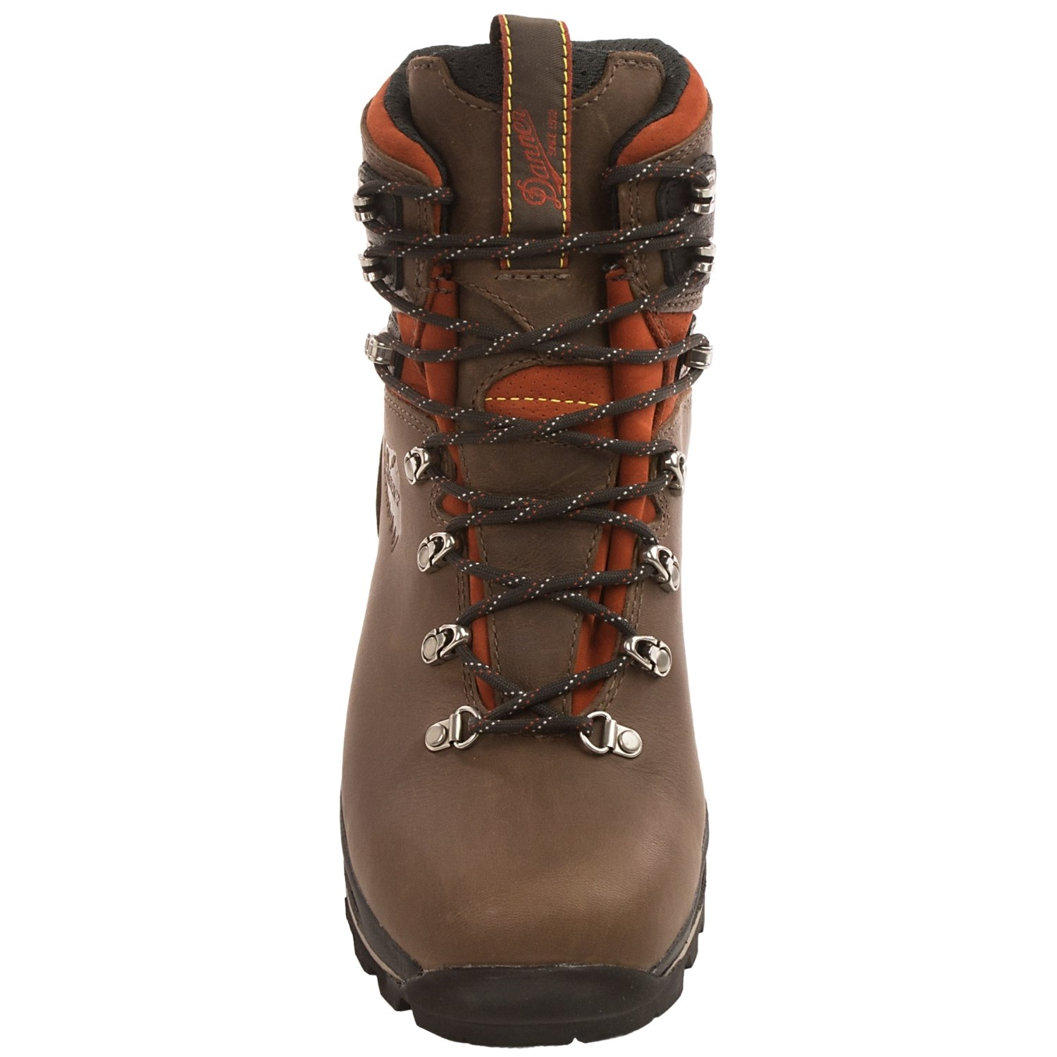 Danner Crag Rat Gore Tex 174 Hiking Boots For Men Save 39