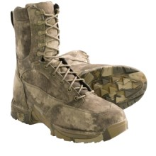 Danner Desert TFX A-TACS Gore-Tex® Boots - Waterproof (For Men) in Camo - Closeouts