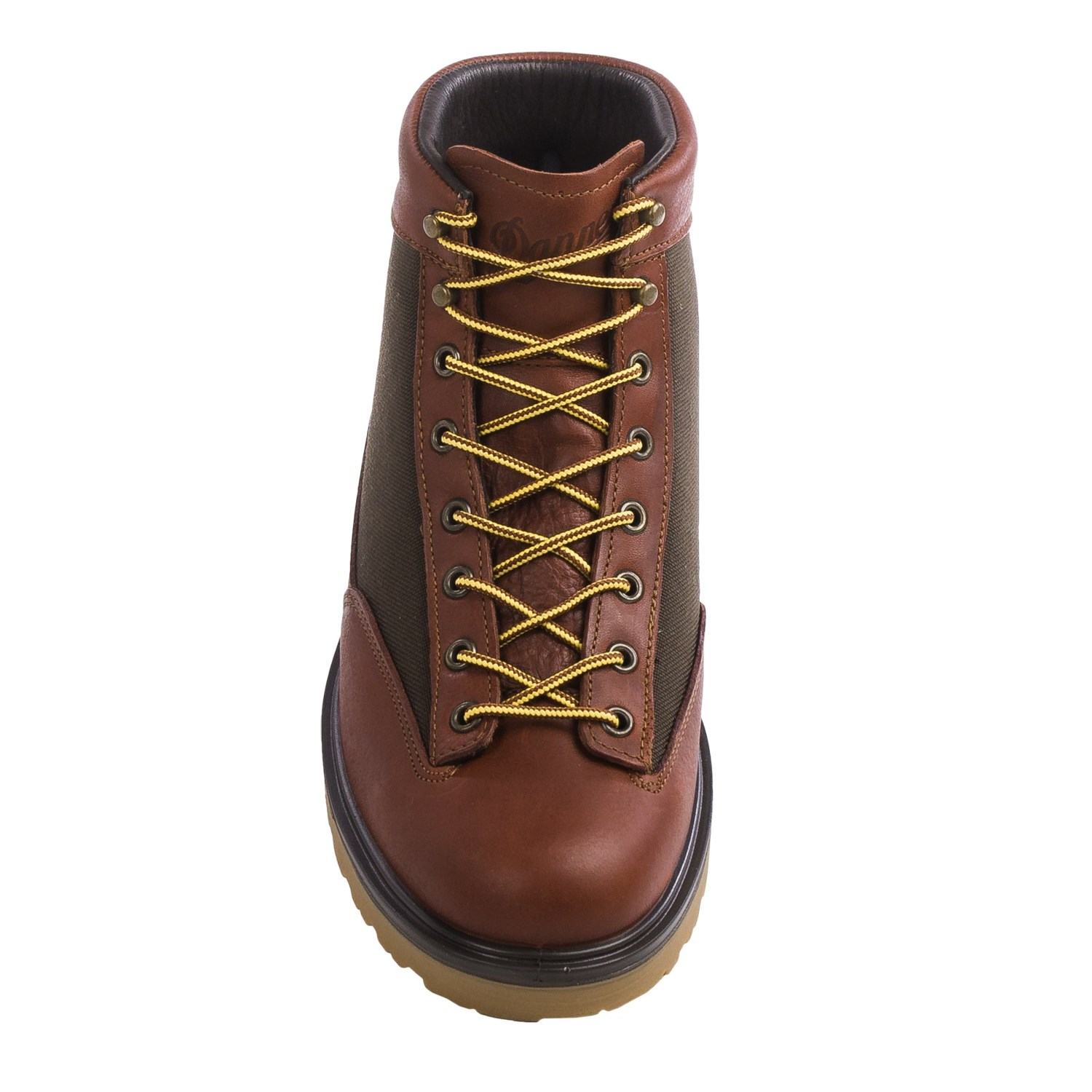 Danner Boots Outlet - Cr Boot