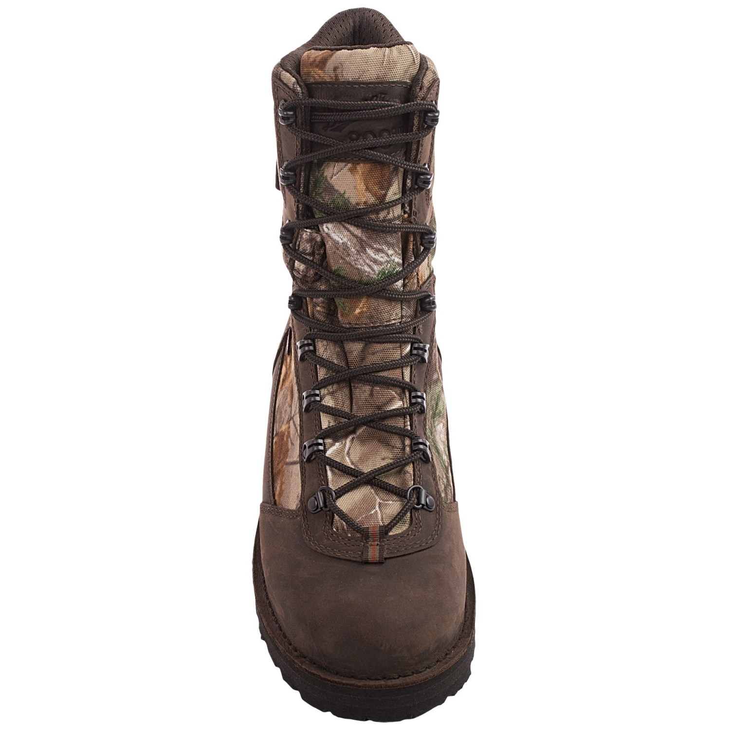 Danner East Ridge Gore Tex 174 Hunting Boots For Men Save 62