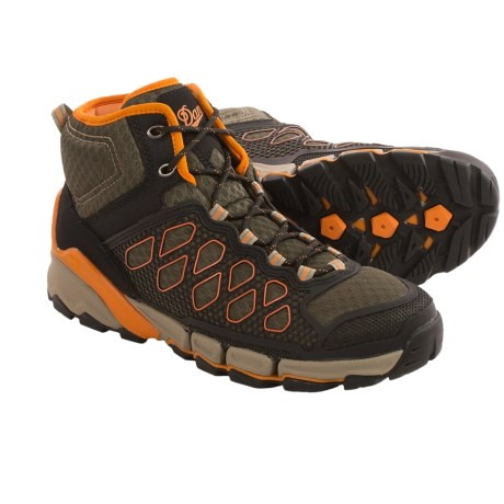 Danner Extrovert 4.5 Hiking Boots (For Men)