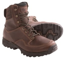 "Danner Fowler 8"" Gore-Tex® Hunting Boots - Waterproof (For Men) in Brown - Closeouts"