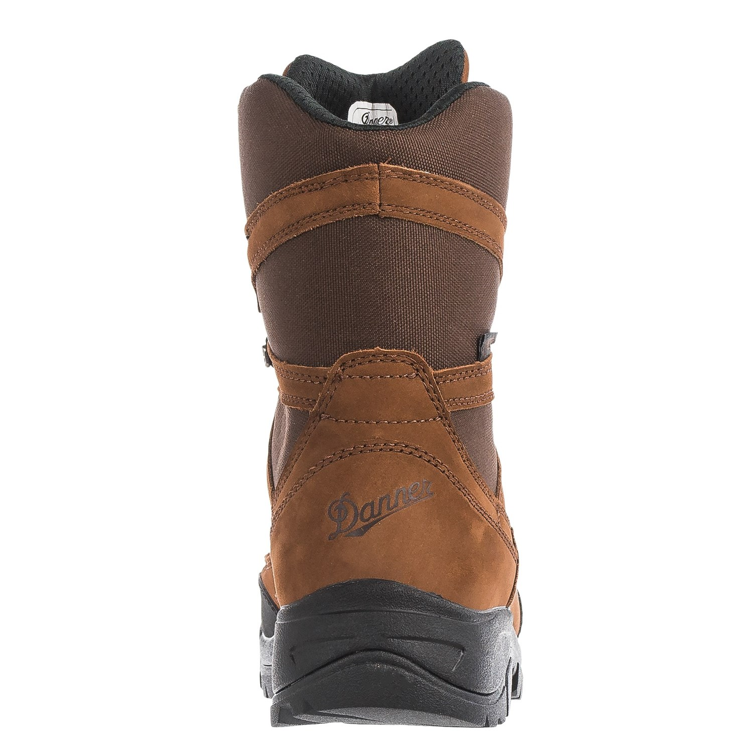 Danner Gore Tex Hunting Boots Coltford Boots