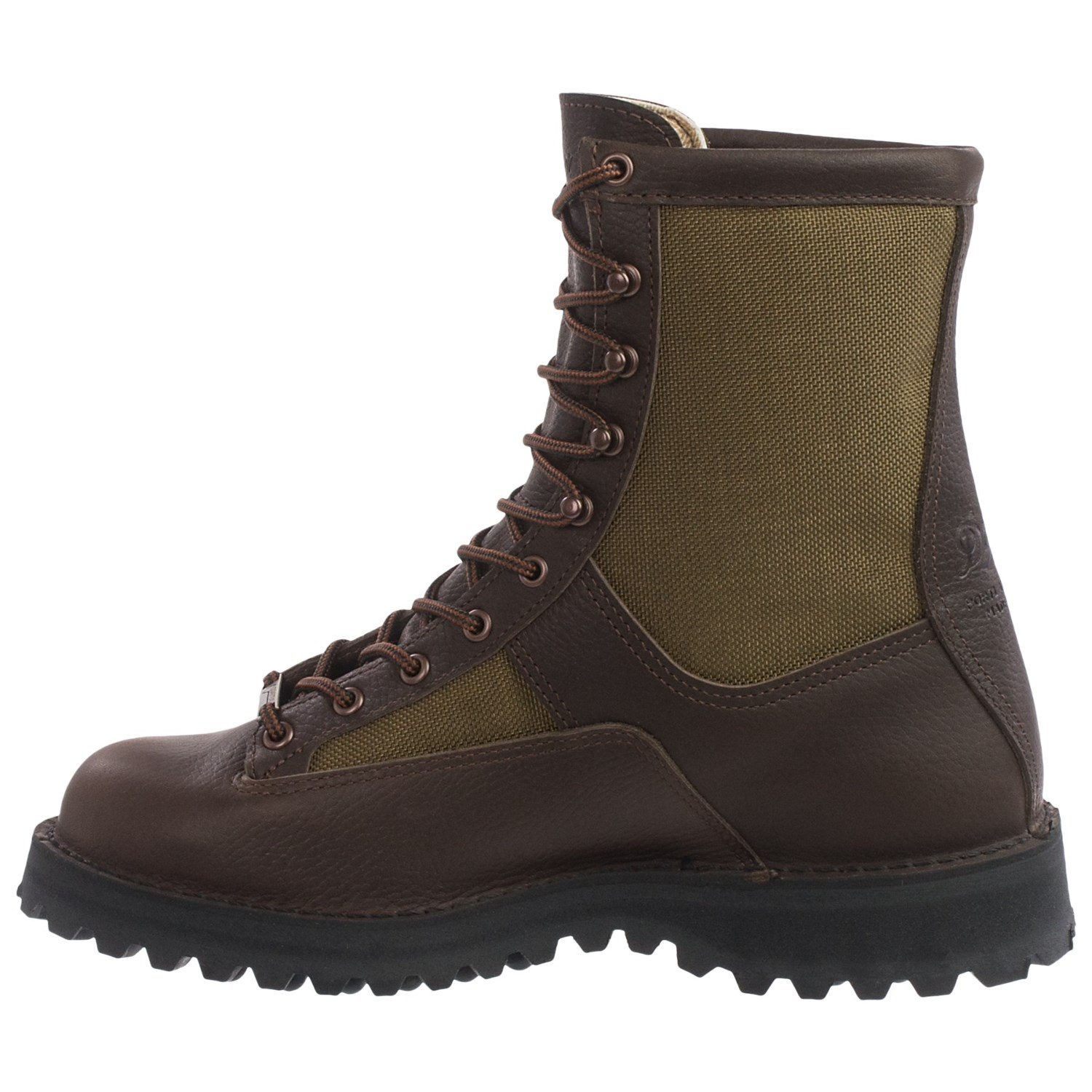 Danner Gore Tex Boots - Yu Boots
