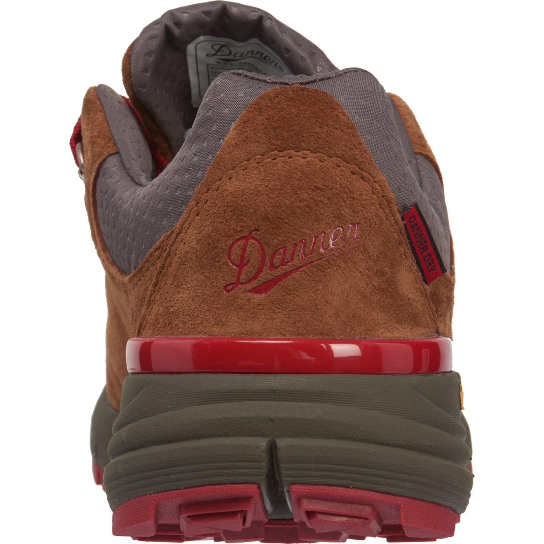 fd4ac6cf347 Danner Mountain 600 Low Casual Shoes - Waterproof (For Men)