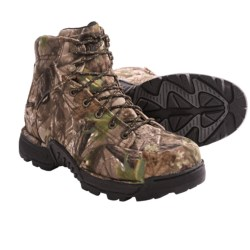 Danner Pathfinder Gore-Tex® Hunting Boots - Waterproof (For Men) in Realtree Apg