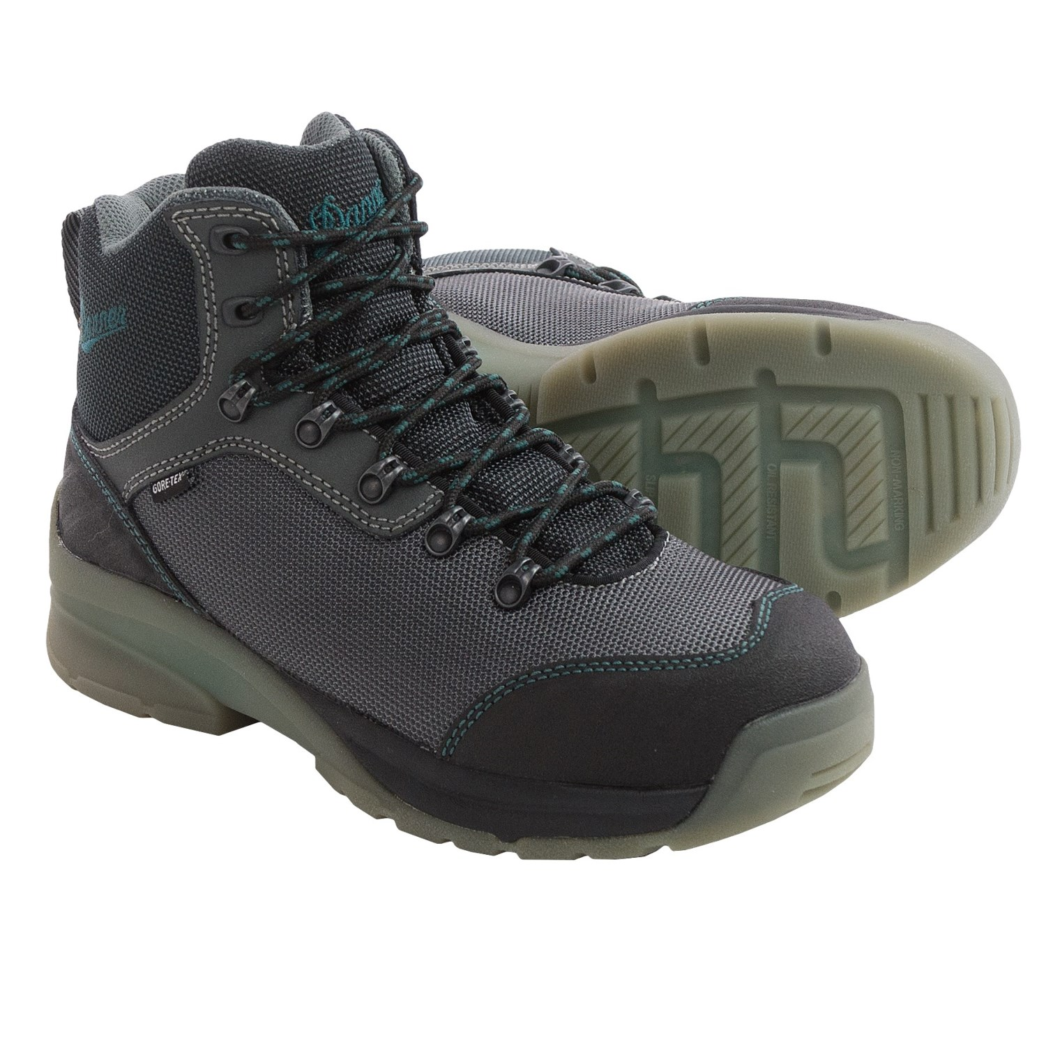 Wonderful Danner 26027 - Danner Marine Hot Military Boots Closeout At Dungarees