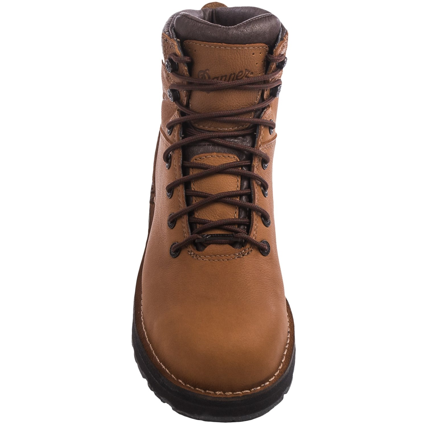 "Danner Workman Gore-Tex® 6"" Work Boots (For Men) - Save 55%"