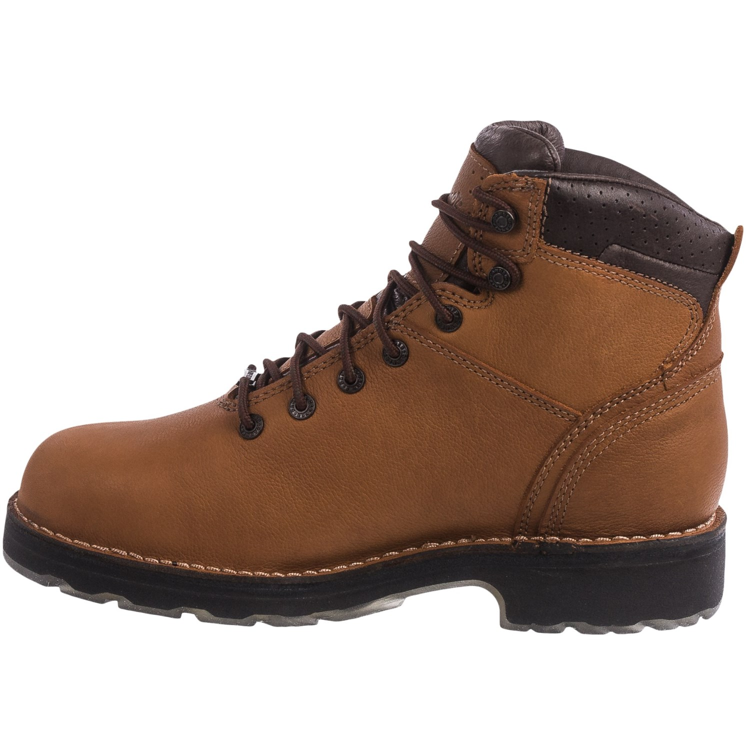 Gore Tex Work Boots Boot Ri