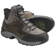 "Danner Zigzag Trail Gore-Tex® Hiking Boots - Waterproof, 6"" (For Men) in Grey - Closeouts"