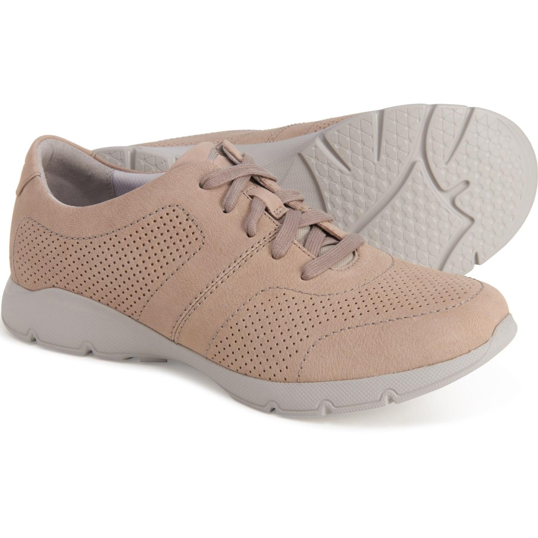 Dansko Alissa Sneakers (For Women