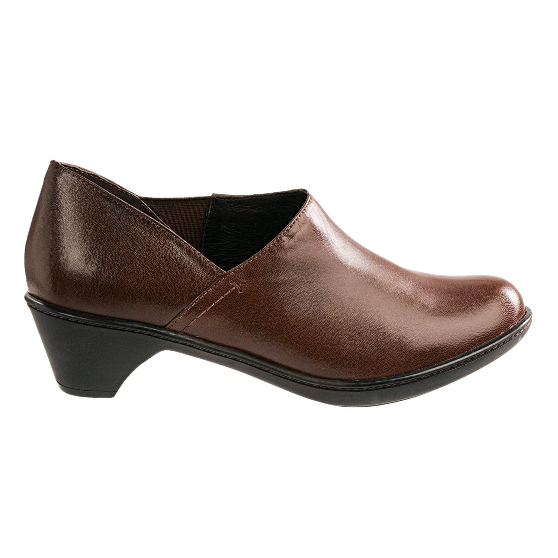 Dansko Baylee Shoes For Women 8923c Save 67