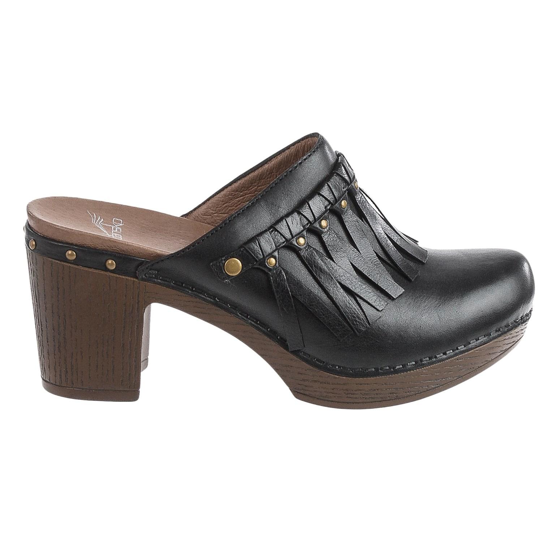 Clogs Shoes Store