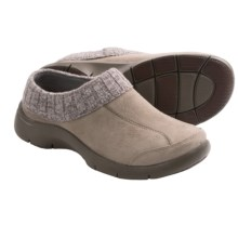 Munro Shoes For Women