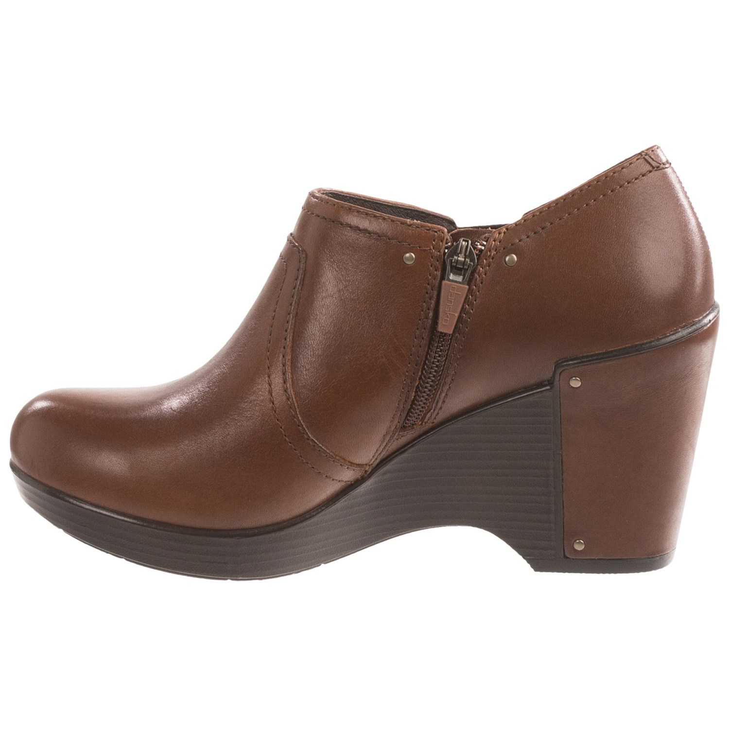 dansko florence ankle boots for 8923t save 62